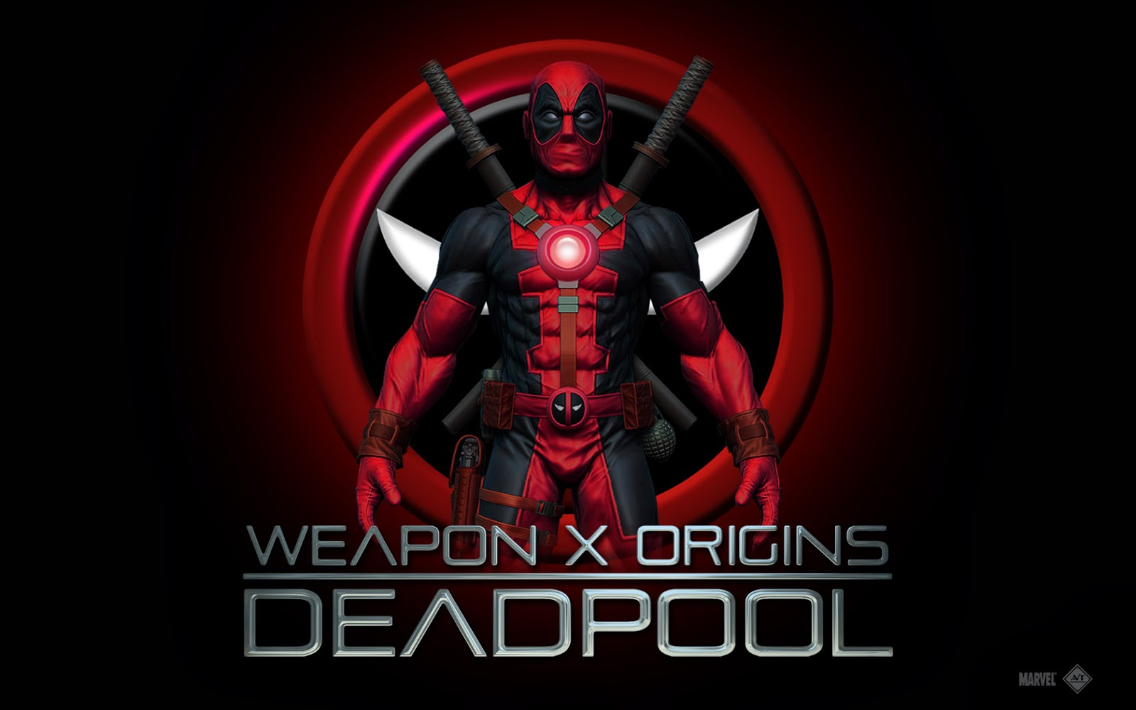 deadpool movie wallpaper 17713 hd wallpapersjpg 1600x1000