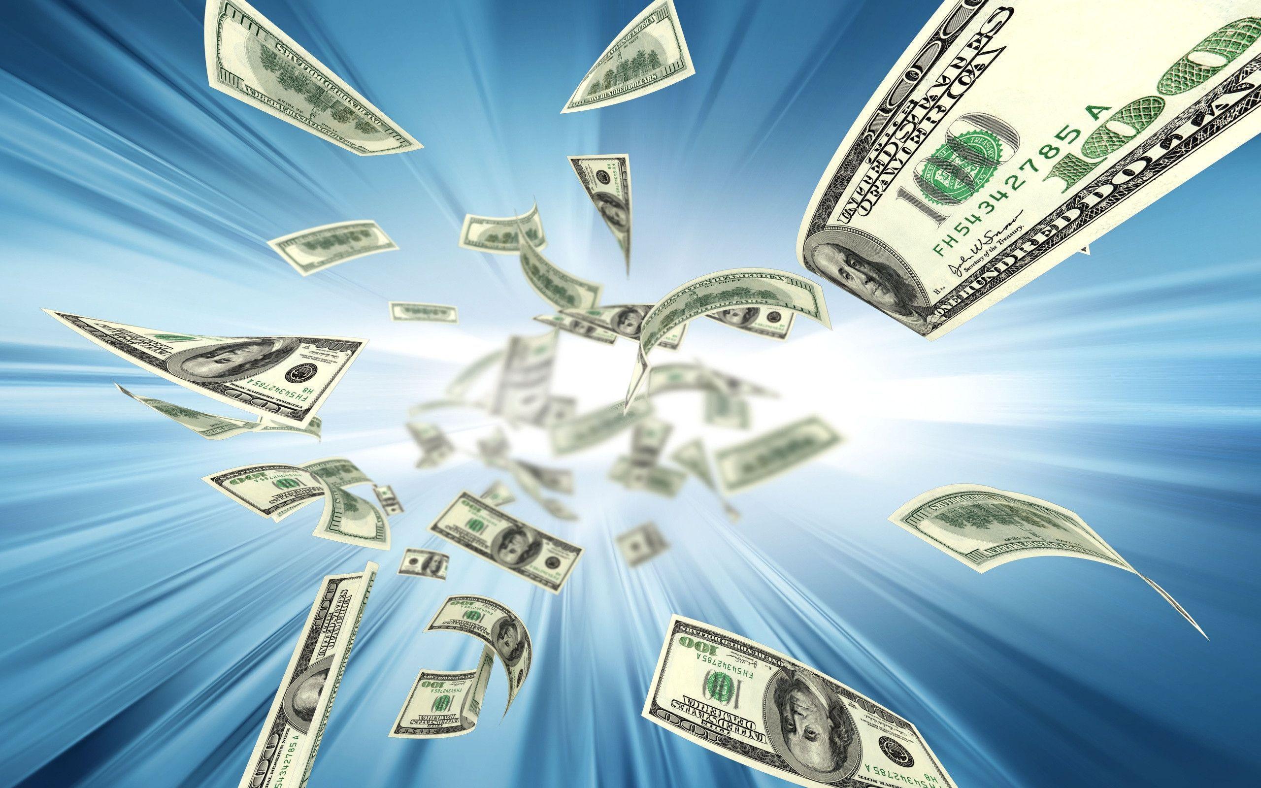 Как привлечь деньги: талисманы в квартире - IVONA bigmir)net 40