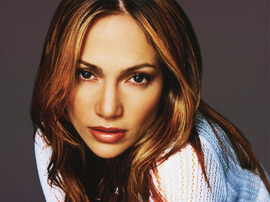 Lo wallpapers 76526 Top rated J Lo photos 1024x768