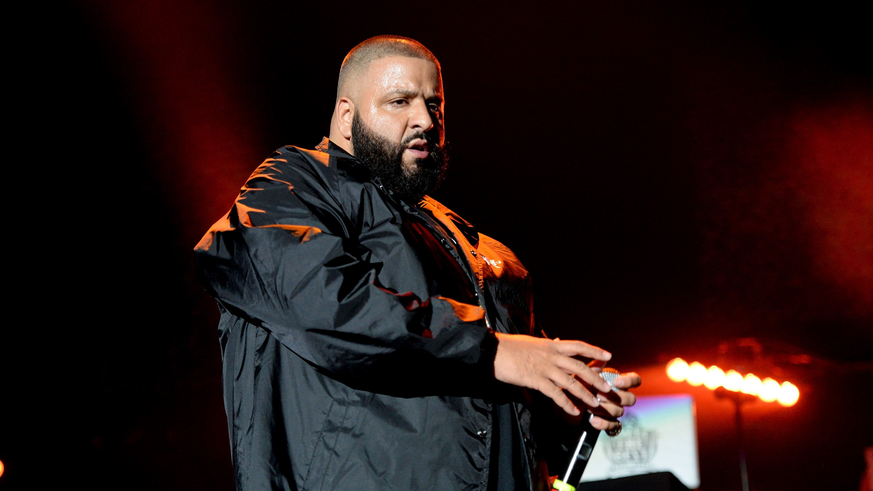DJ Khaled Wallpapers Images Photos Pictures Backgrounds 3000x1687