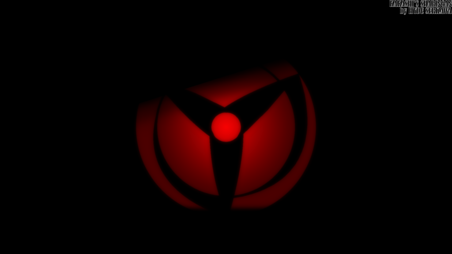 naruto sharingan wallpaper 2122 wallpaper hd wallpaper 900x506
