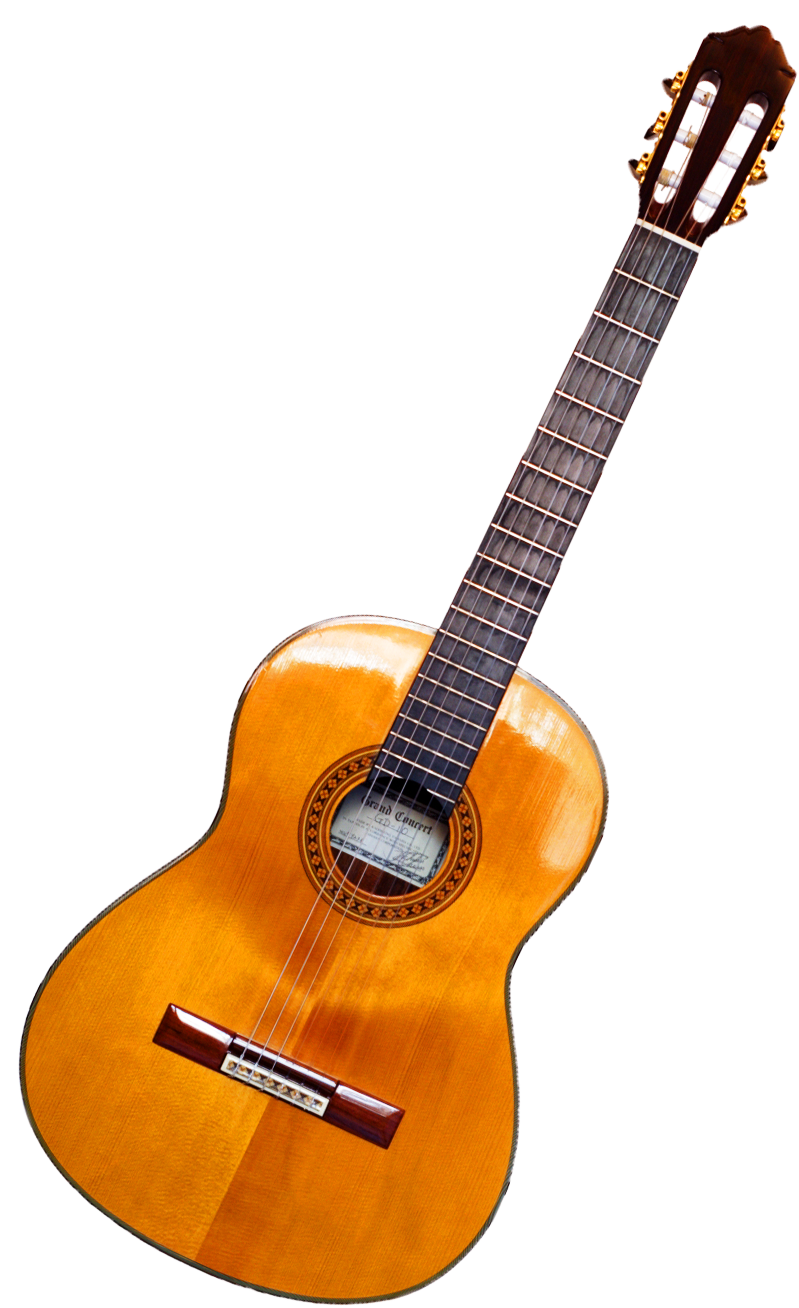 Guitar   Wikipedia 799x1308