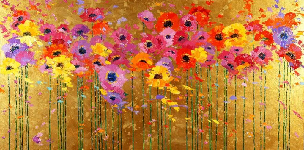 Spring flower desktop wallpaper wallpapersafari spring flowers wallpaper spring flowers desktop background wallpoop 1023x504 mightylinksfo