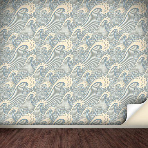 Removable Wallpapers Graphic Patterns 510x510