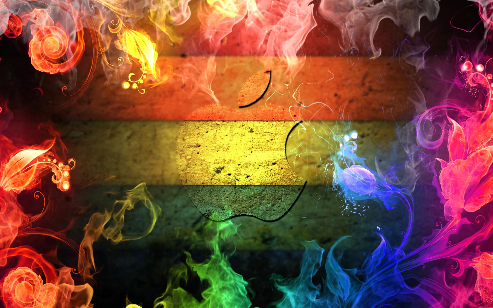 Colorful Desktop Wallpaper HD Wallpapers Download 1920x1200