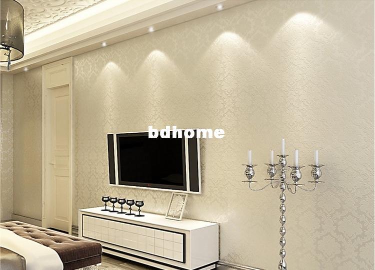Wallpaper Wall paper Roll For living room bedroom TV backdrop WP005 750x541