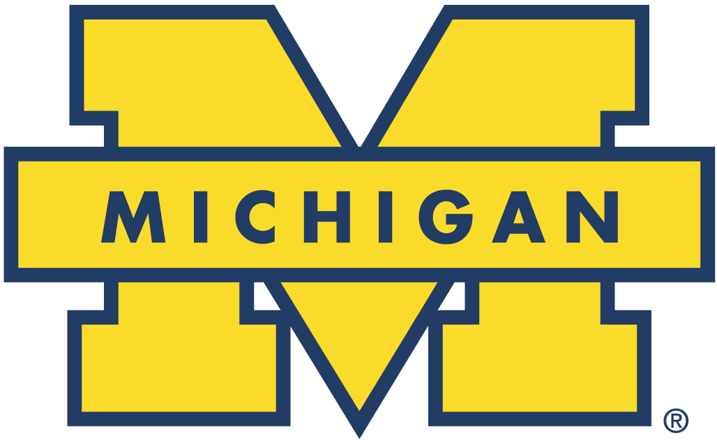 michigan wolverines wallpaper   wwwhigh definition wallpapercom 1028x632