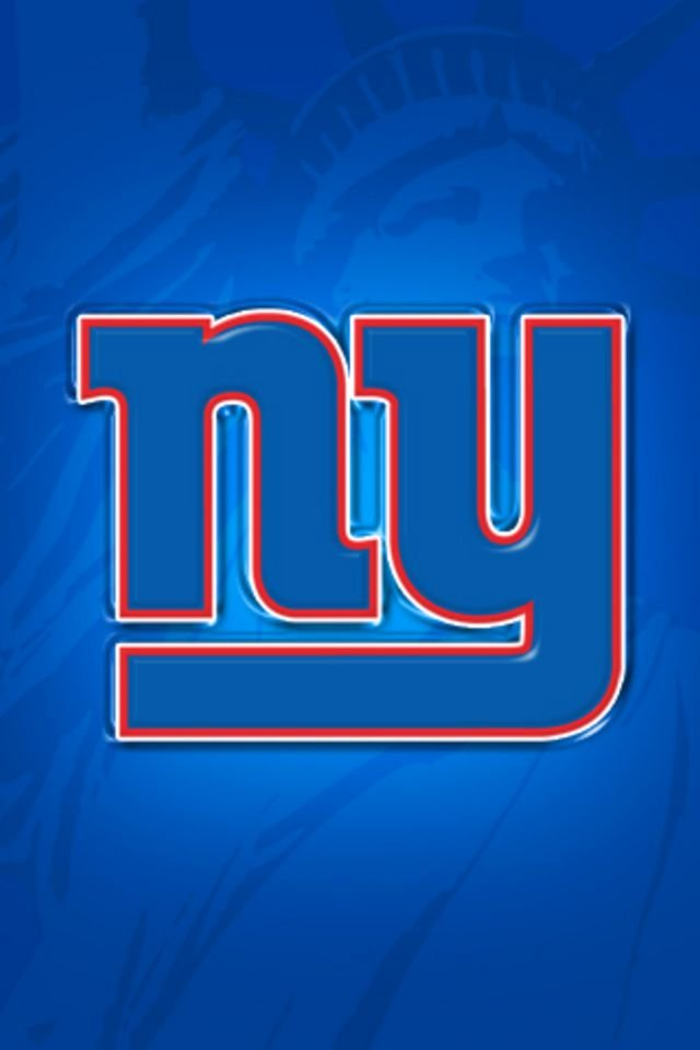 New York Giants Wallpaper iPhone - WallpaperSafari