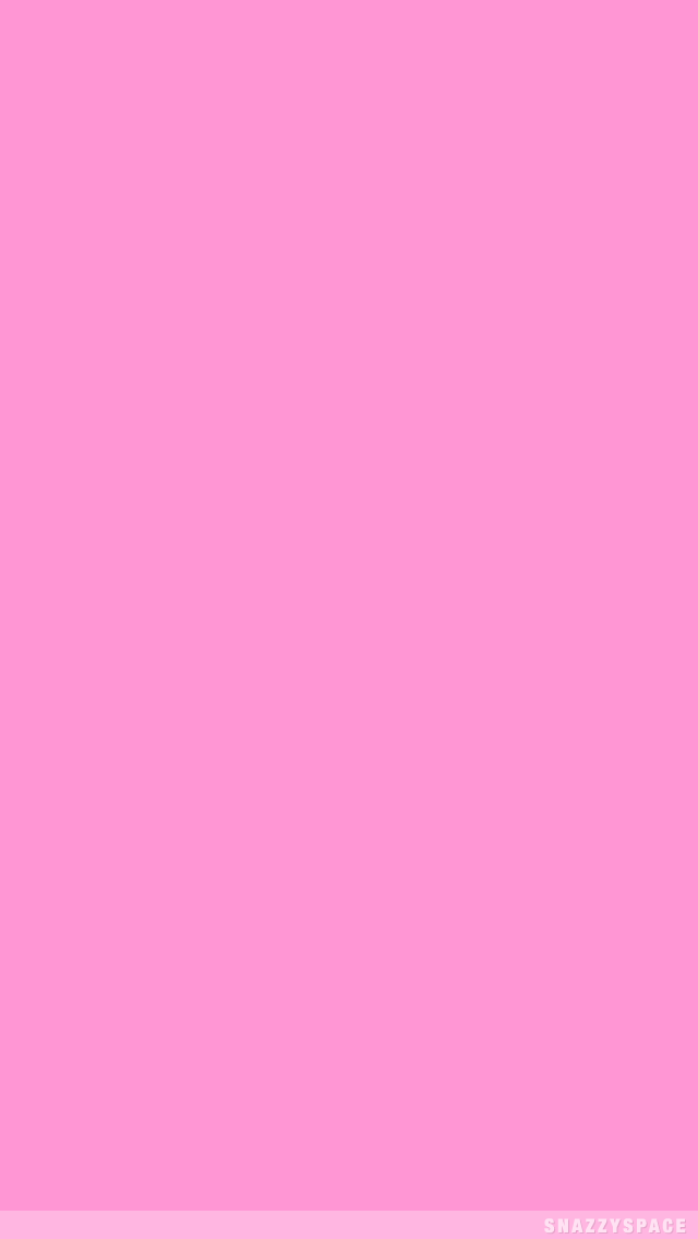 Installing this Light Pink iPhone Wallpaper is very easy Just click 640x1136