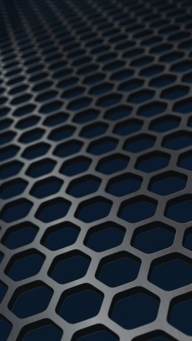 Iphone 6 grid wallpaper wallpapersafari for Ipad grid template