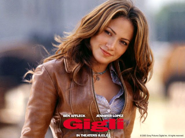Lopez J Lo Wallpaper Gigli Movie with Ben Affleck High Quality 640x480