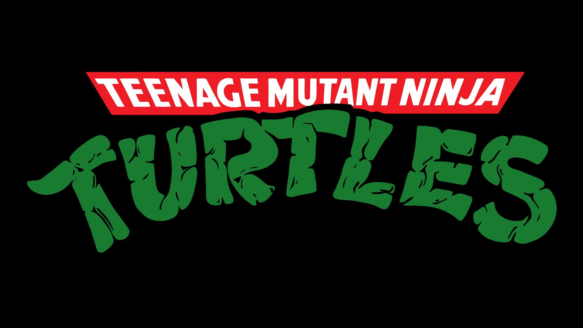 Free Download Ninja Turtles Wallpaper For Desktop Wallpaper