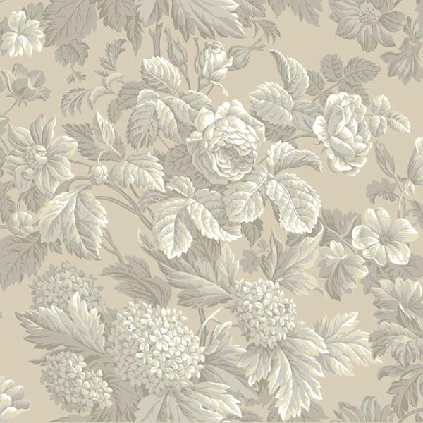 Grey And Beige Wallpaper Wallpapersafari