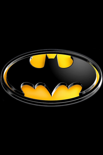 batman logo wallpaper for iphone batman wallpaper iphone 4 Desktop 400x600