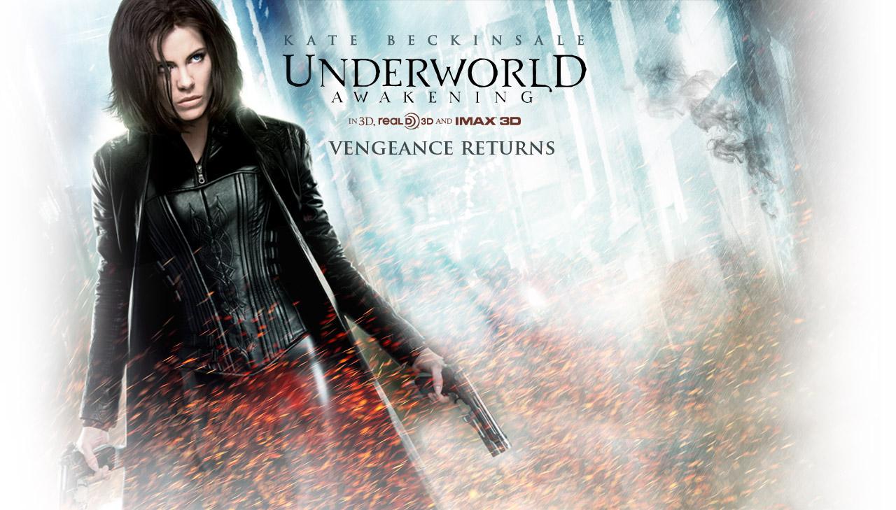 Eyesurfing Underworld Awakening Movie Wallpaper 1280x729