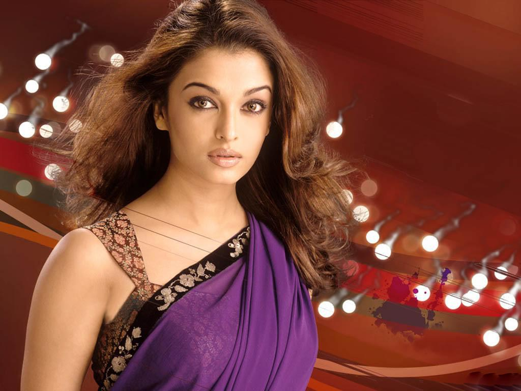 Bollywood Clothes latest bollywood wallpapers 1024x768