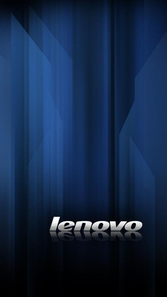 49 Lenovo 4k Wallpaper On Wallpapersafari