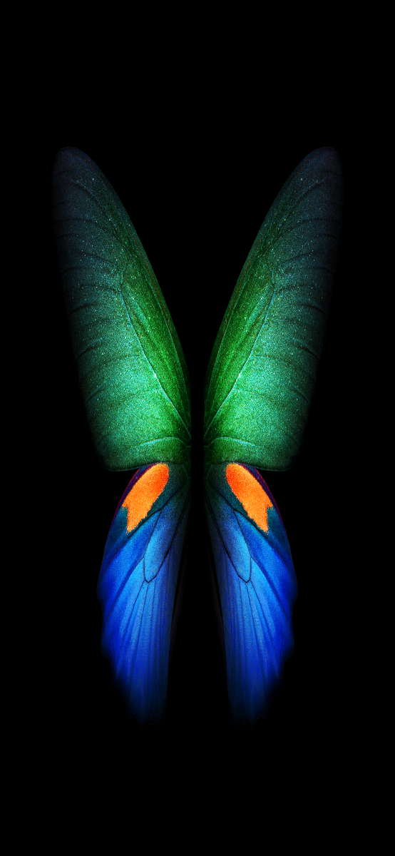 galaxy fold wallpaper note 10 11 m40 s11 wallpapers 01 1418x3072 554x1200