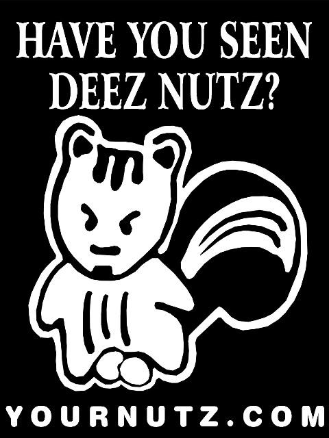 Deez Nuts Image Deez Nuts Picture Code 480x640
