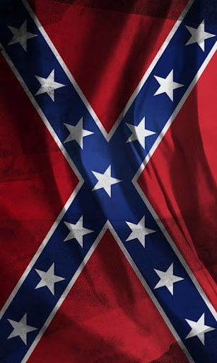 Confederate Flag Wallpaper Phone Rebel flag wallpaper for phone 307x512