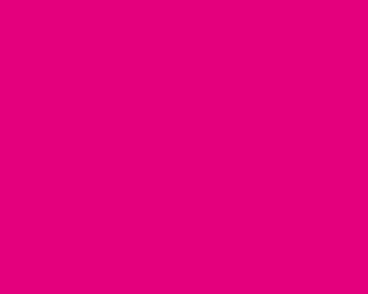 Solid Pink Wallpaper - WallpaperSafari