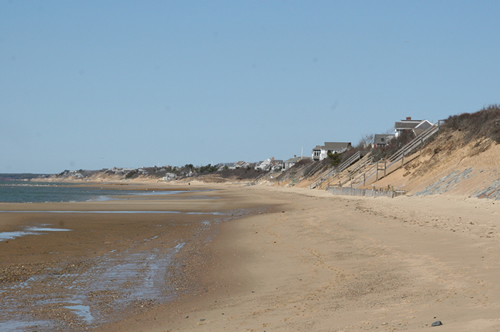 FREE Cape Cod Pictures Frugal Cape Cod 500x332