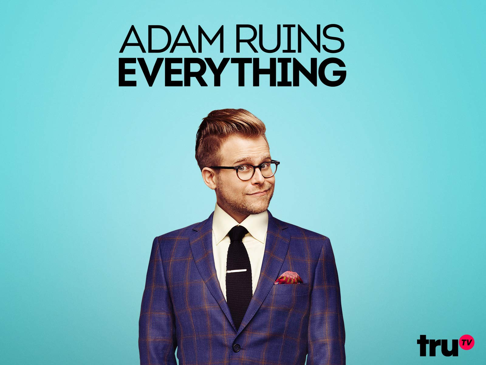 Watch Adam Ruins Everything Season 6 Prime Video 1600x1200