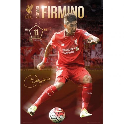 Liverpool Wallpaper: Liverpool Wallpaper 2017