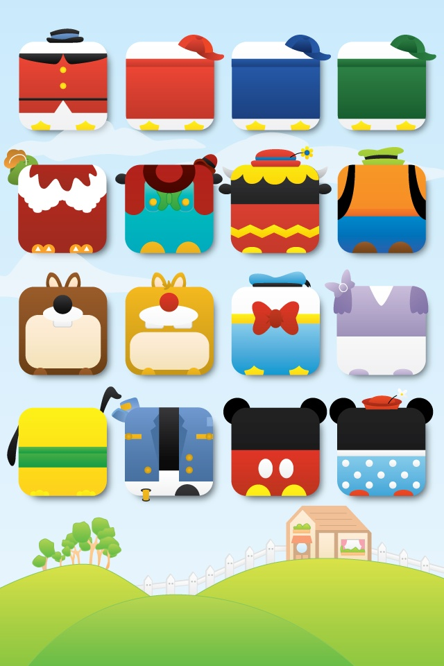 Free Download Iphone Wallpapers Iphone 4s Iphone Backgrounds Mickey Mouse 640x960 For Your Desktop Mobile Tablet Explore 49 Cool Iphone Home Screen Wallpapers Home Screen Wallpaper Best Iphone Home