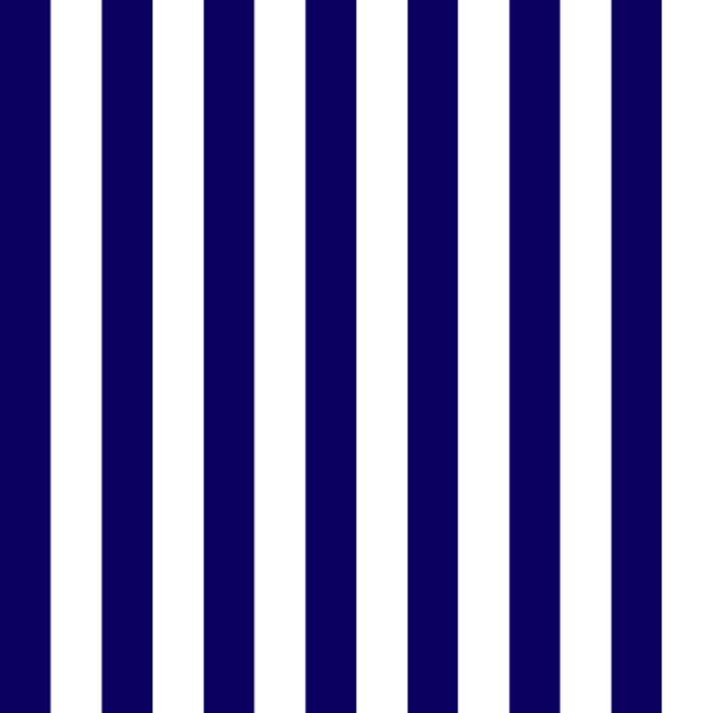 Navy Blue and White Wallpaper - WallpaperSafari Blue And White Stripe Pattern