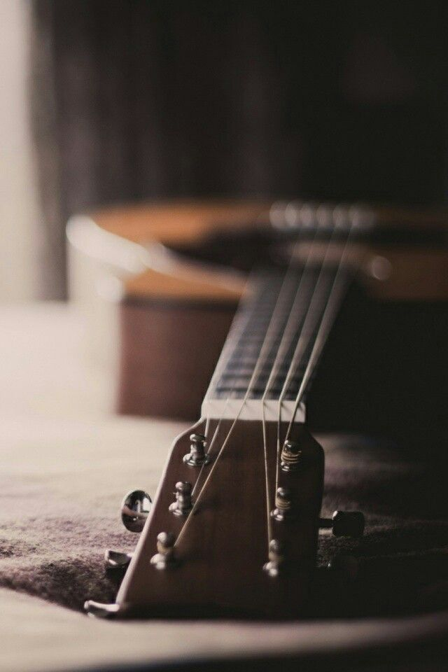Guitar cell background in 2019 Guitar photography Guitar 640x960