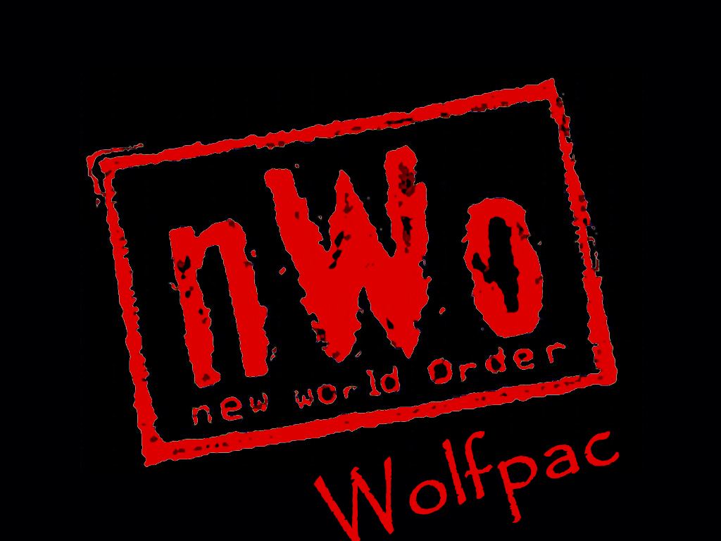 nwo wolfpac Search Pictures Photos 1024x768