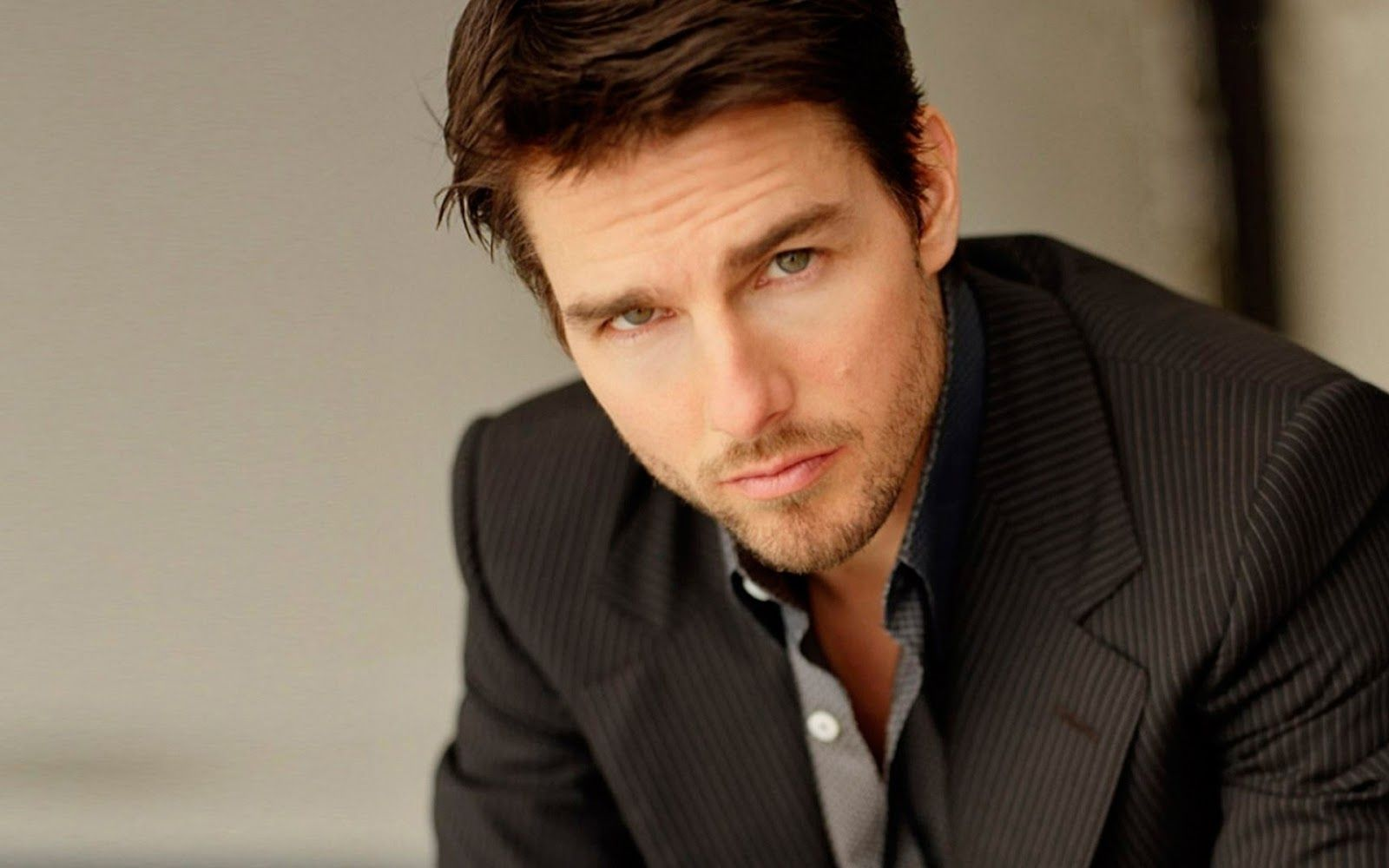 Tom Cruise HD Wallpapers   download latest Tom Cruise HD 1600x1000