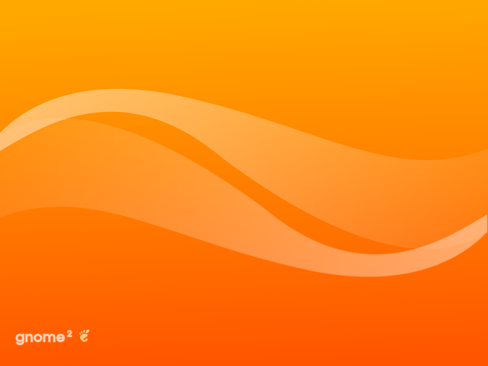 Related Searches for cool orange backgrounds 1600x1200