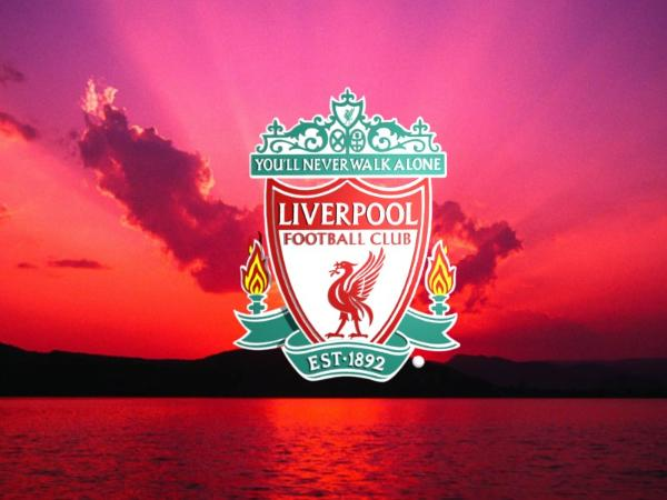 Liverpool FC Wallpapers 2 Wallpapers of Liverpool Football Club 600x450