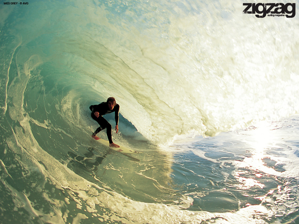 Surfing Wallpaper 1024x768 pixel Popular HD Wallpaper 19726 1024x768
