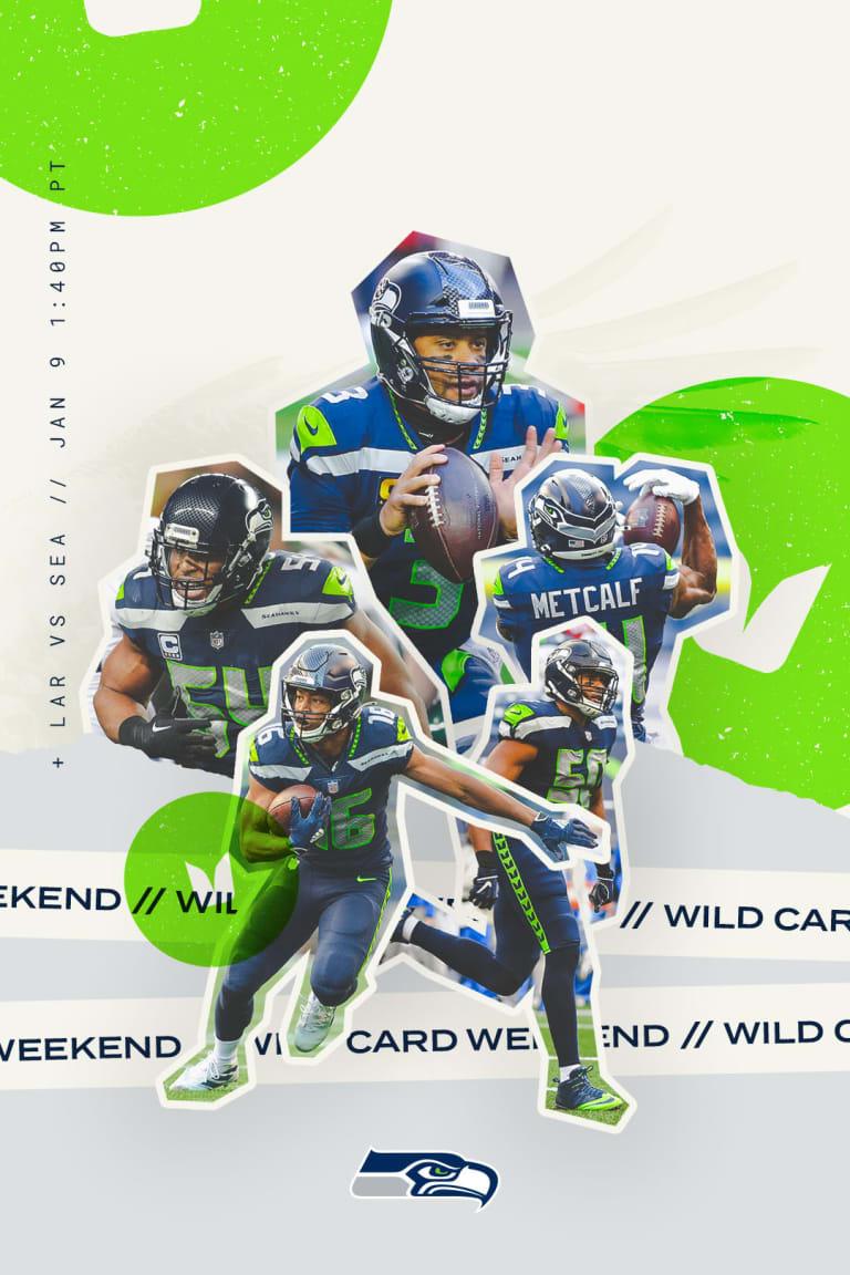 Seahawks Mobile Wallpapers Seattle Seahawks seahawkscom 768x1152