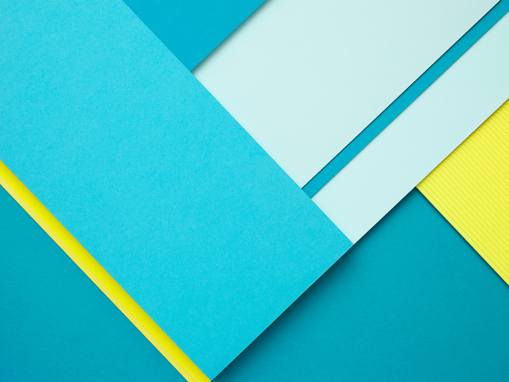 collection of material design wallpapers intrapixel