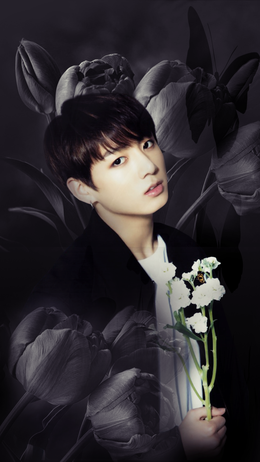 21730 bts jungkook wallpaper   the3js Photo 41194915 1024x1820