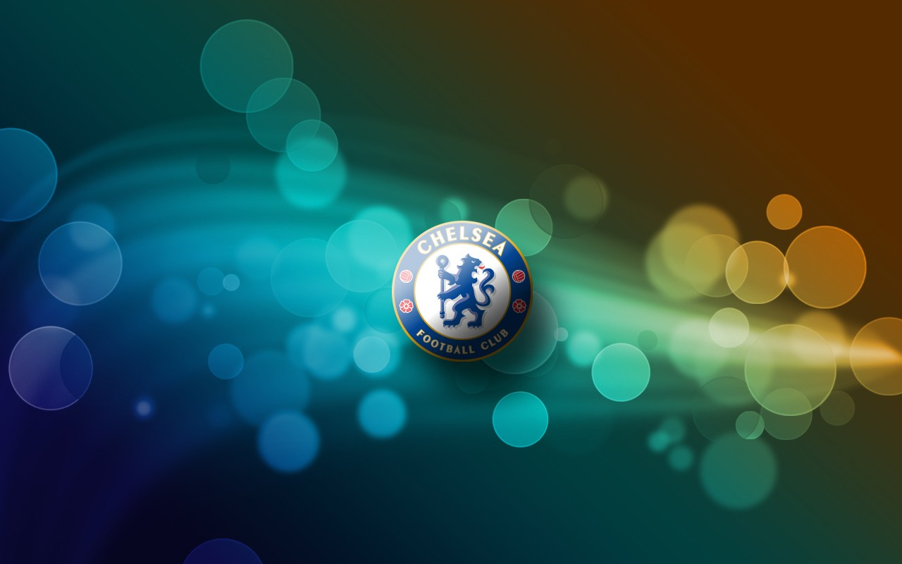 Free Download Chelsea Logo Wallpapers Hd Collection Download