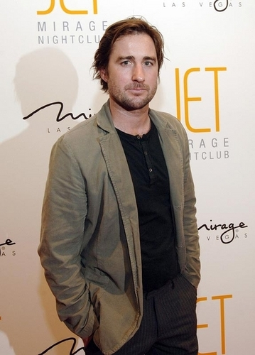 Wilson Brothers images Luke Wilson wallpaper and 359x500