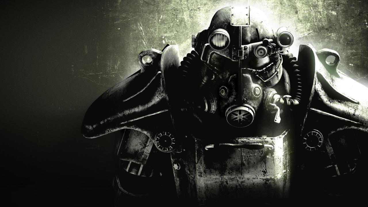 fallout 3 2048x1536 HD 169 1280x720 1366x768 1600x900 1920x1080 1280x720