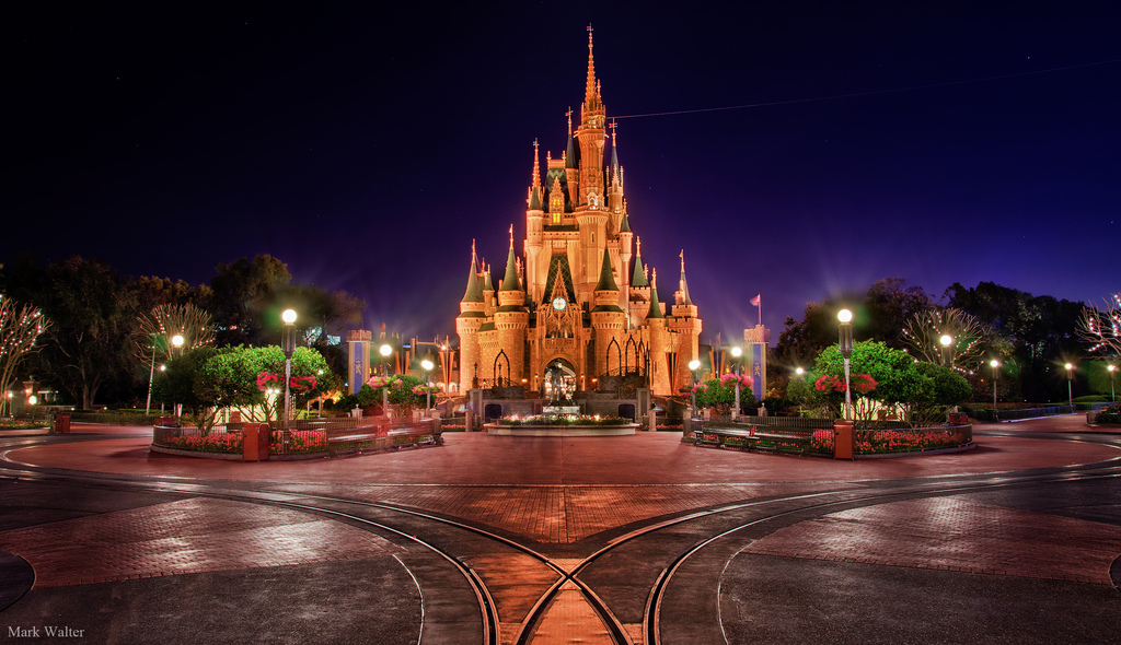 browse disney world desktop wallpaper for computer phone and desktop 1024x590
