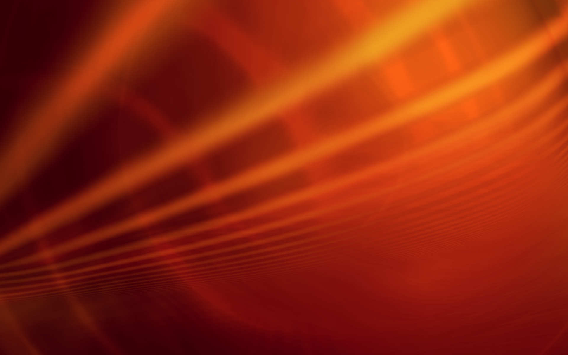 background tropic web ubuntu matoo images desktop walls 1920x1200