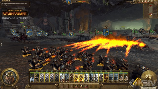 Total War Warhammer Screenshots Pictures Wallpapers   PC   IGN 640x360