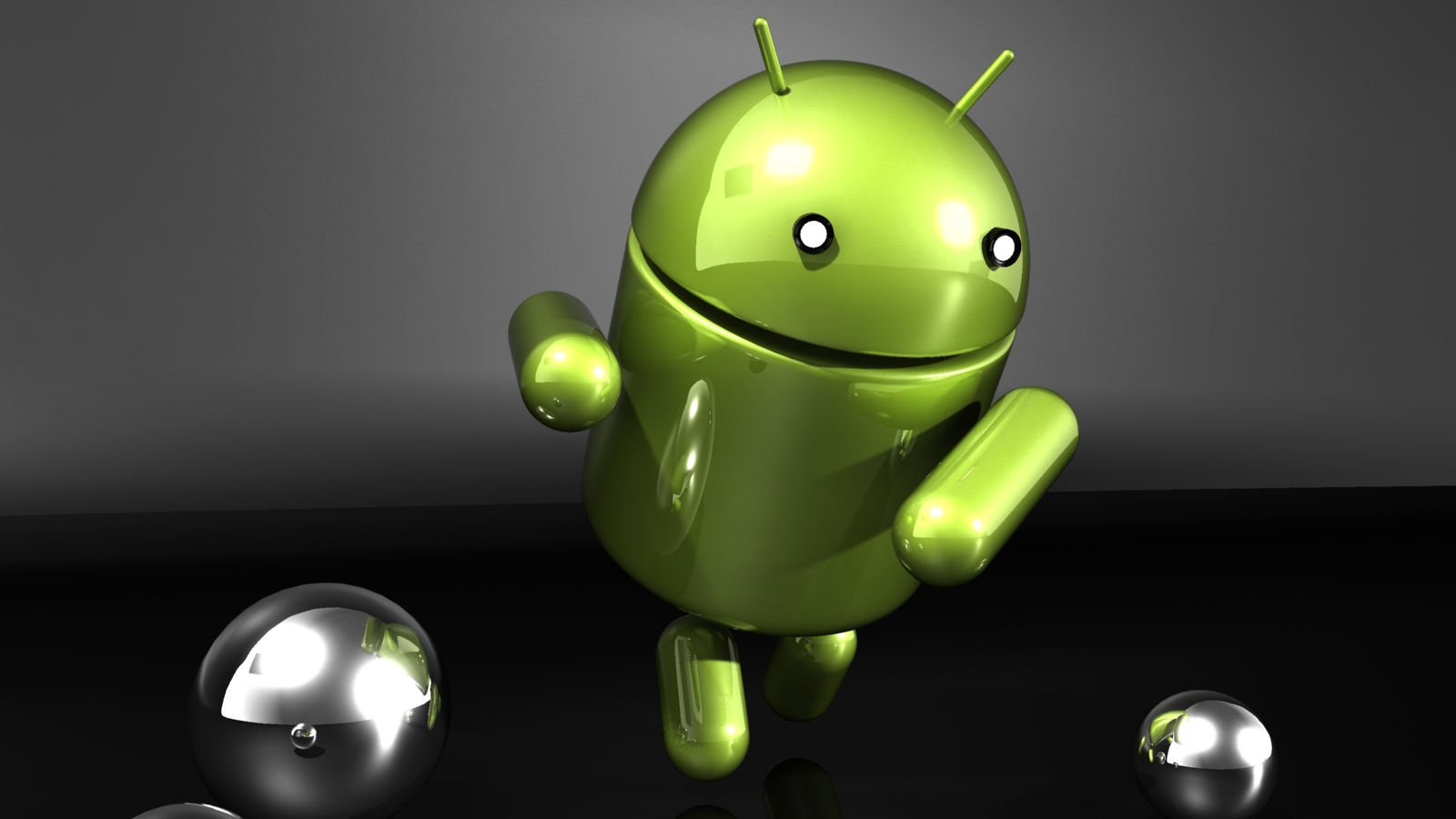 tagged android wallpapers hot android wallpapers 1600x900