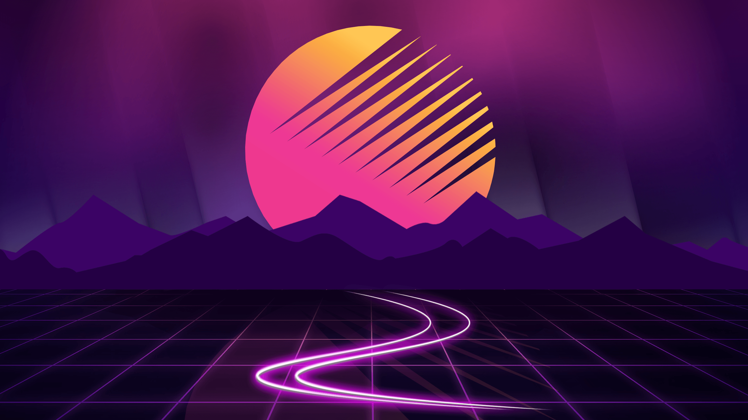 Free Download Aesthetic Vaporwave Wallpaper 104 Images In Collection Page 1 2560x1440 For Your Desktop Mobile Tablet Explore 44 Aesthetic Vaporwave Wallpaper Aesthetic Vaporwave Wallpaper Vaporwave Wallpaper Aesthetic Wallpaper