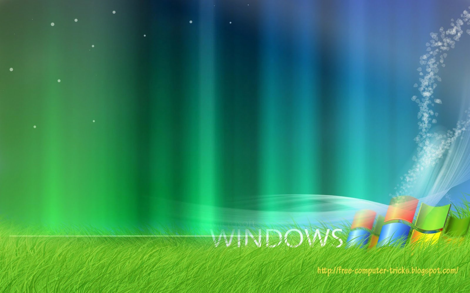 Windows 7 Wallpaper 1920 1080 Hdtv 1080p Windows 7 Imagini 1600x1000