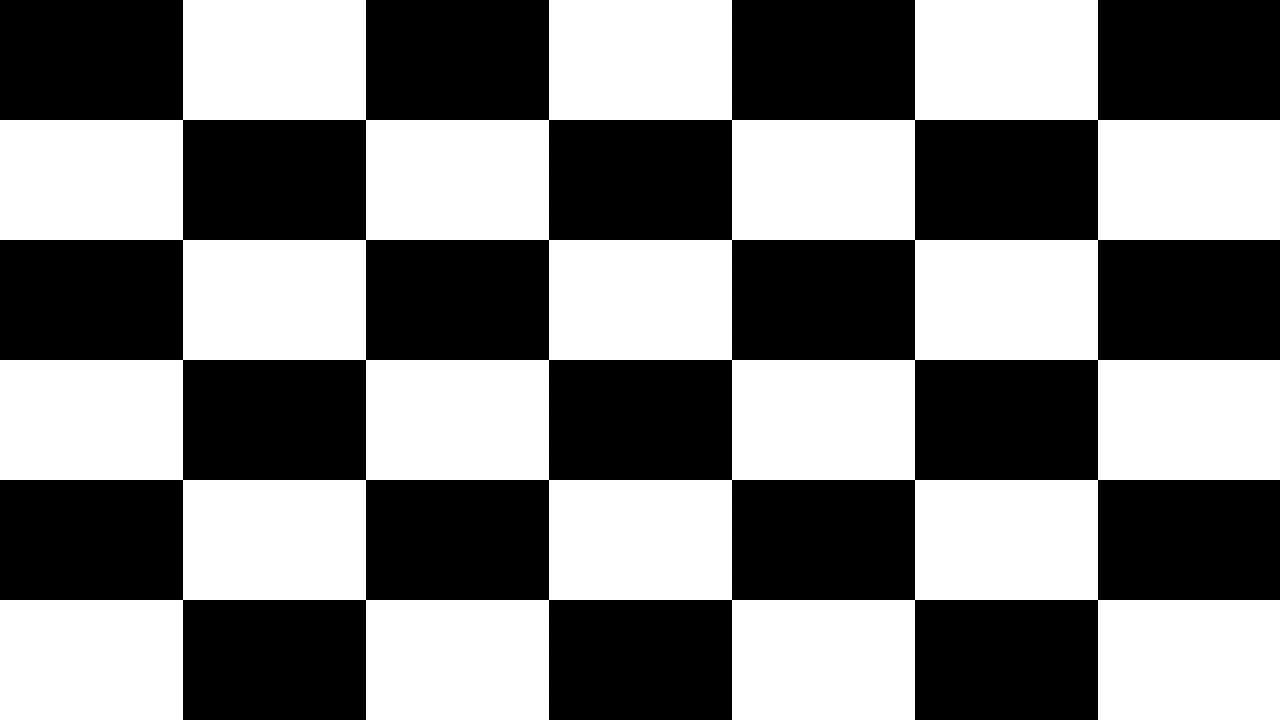 And white checkered flag wallpaper border joy studio design - Black And White Checkered Wallpaper Wallpapersafari