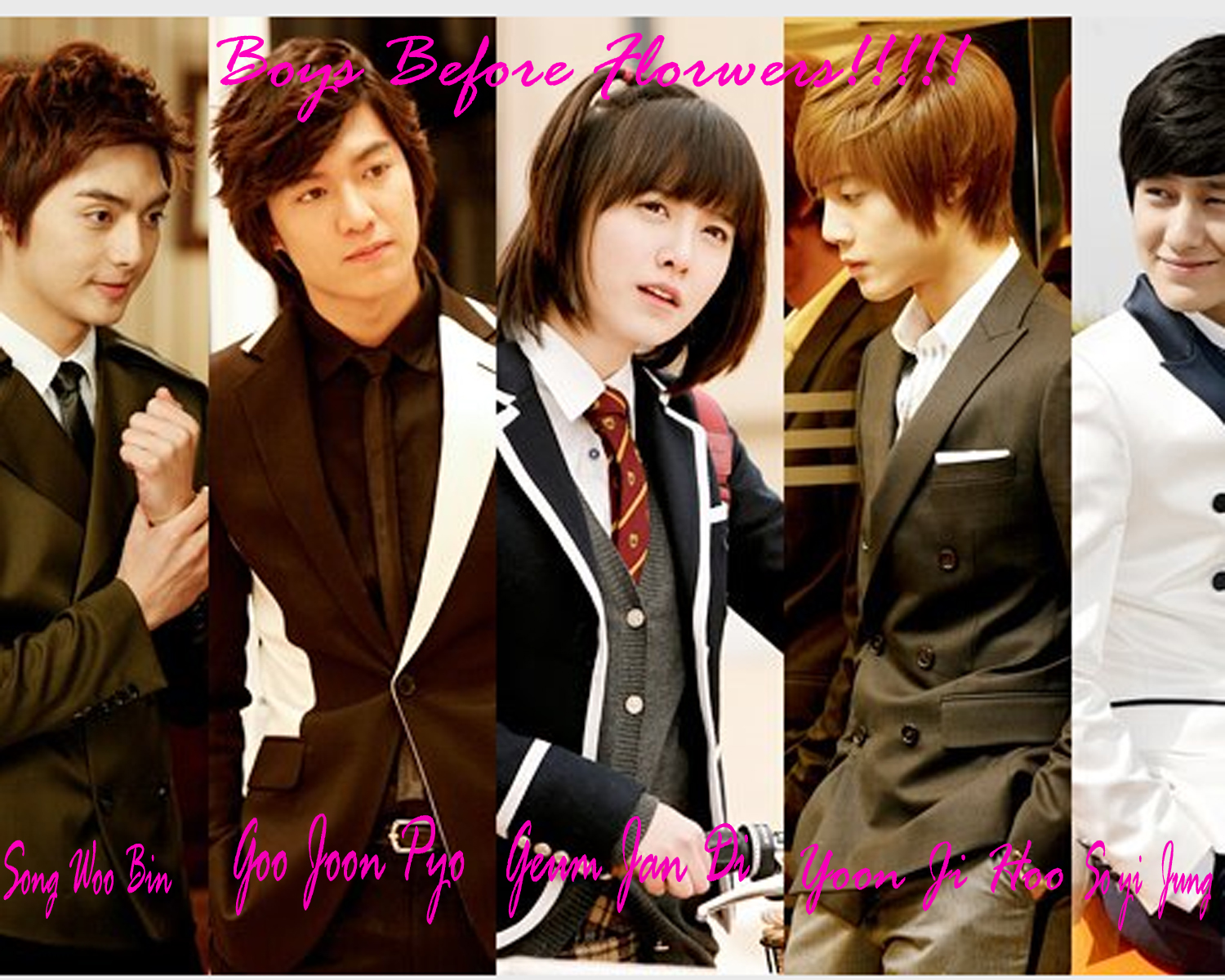 6854668 download download boys themes over over to download flowers 1500x1200